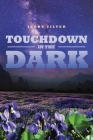 Touchdown in the Dark Cover Image