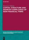 Capital Structure and Shari'ah Compliance of non-Financial Firms Cover Image