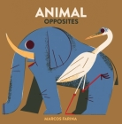 Babylink: Animal Opposites Cover Image