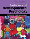 Fundamentals of Developmental Psychology Cover Image