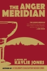The Anger Meridian Cover Image