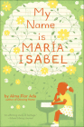 My Name Is Maria Isabel Cover Image