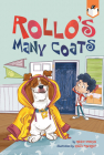 Rollo's Many Coats Cover Image