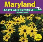 Maryland Facts and Symbols Cover Image