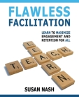 Flawless Facilitation Cover Image