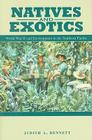 Natives and Exotics: World War II and Environment in the Southern Pacific Cover Image