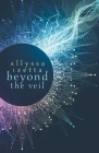 Beyond the Veil Cover Image