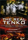 The Real Tenko: Extraordinary True Stories of Women Prisoners of the Japanese Cover Image
