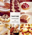 Tartine Cover Image