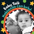 Baby Talk/Hablando Con Bebe Cover Image