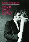 Fool for Love & the Sad Lament of Pecos Bill Cover Image