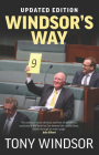 Windsor's Way Updated Edition Cover Image