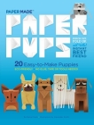 Paper Pups Cover Image
