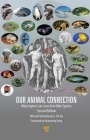 Our Animal Connection: What Sapiens Can Learn from Other Species Cover Image