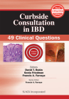 Curbside Consultation in Ibd: 49 Clinical Questions Cover Image
