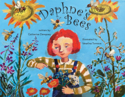Daphne's Bees Cover Image