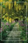 Rosemary Verey: The Life & Lessons of a Legendary Gardener Cover Image