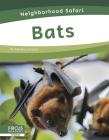Bats Cover Image