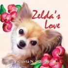Zelda's Love Cover Image