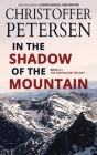 In the Shadow of the Mountain Cover Image