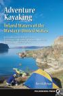 Adventure Kayaking: Inland Waters Cover Image