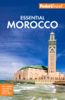 Fodor's Essential Morocco (Full-Color Travel Guide) Cover Image