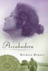 Accabadora Cover Image