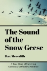 The Sound of the Snow Geese Cover Image