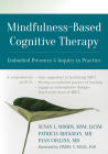 Mindfulness-Based Cognitive Therapy: Embodied Presence and Inquiry in Practice Cover Image