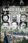 Narco-State Cover Image