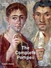 Complete Pompeii (The Complete Series) Cover Image