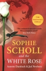 Sophie Scholl and the White Rose Cover Image