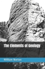 The Elements of Geology Cover Image