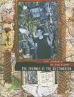 The Journey is the Destination: The Journals of Dan Eldon Cover Image
