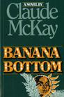 Banana Bottom Cover Image