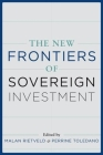 The New Frontiers of Sovereign Investment Cover Image