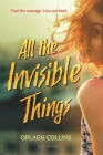 All the Invisible Things Cover Image
