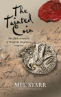 The Tainted Coin: The Fifth Chronicle of Hugh de Singleton, Surgeon Cover Image