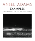 Examples: The Making of 40 Photographs Cover Image