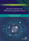Electronic Interfaces for Differential Capacitive Sensors Cover Image