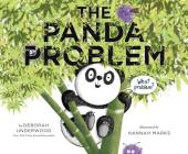 The Panda Problem Cover Image