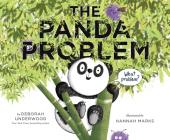The Panda Problem Cover Image