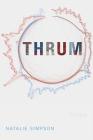 Thrum Cover Image