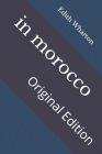 in morocco: Original Edition Cover Image