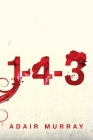 1-4-3 Cover Image