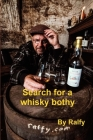 Search For A Whisky Bothie Cover Image
