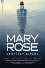 Mary Rose Cover Image