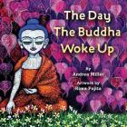 The Day the Buddha Woke Up Cover Image