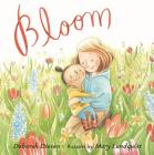 Bloom: An Ode to Spring Cover Image