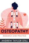 Osteopathy: Research and Practice Cover Image